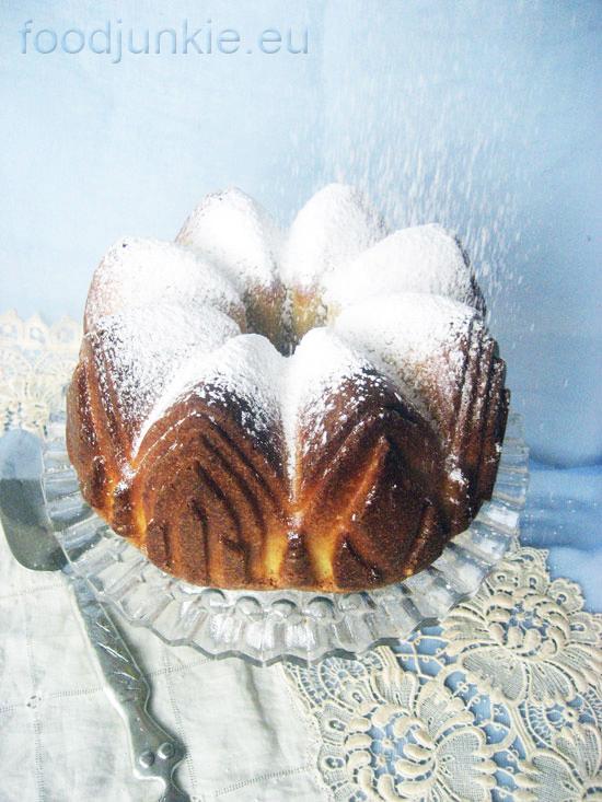 orange-bundt-cake1