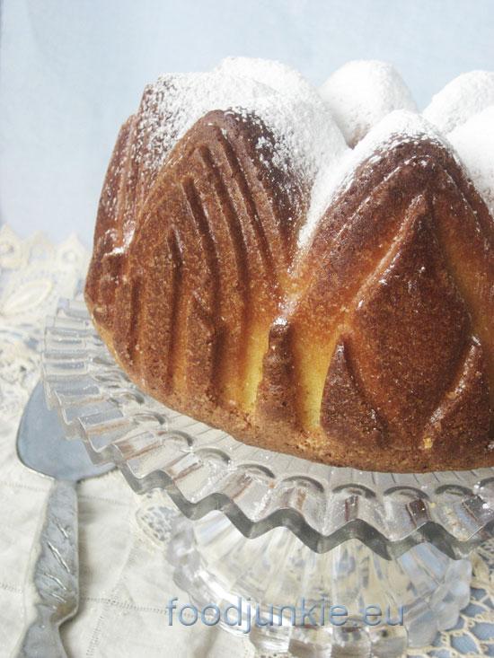orange-bundt-cake3