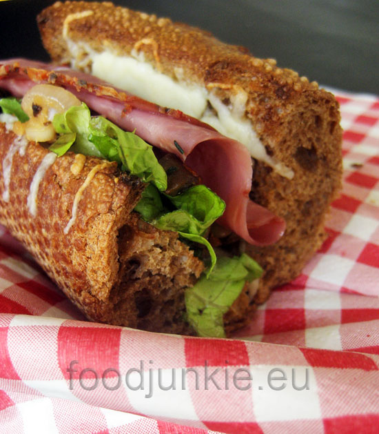 pastrami-sandwich-3