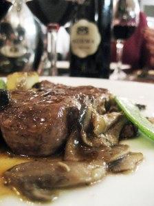 vasilenas-steak