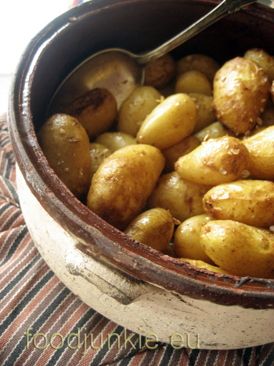 potatoes-with-orange-and-coriander2