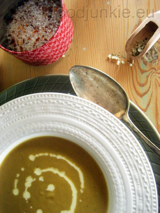 velvet-vegetable-soup2