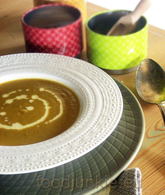 velvet-vegetable-soup4