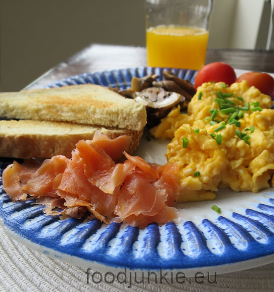 english-breakfast-web2