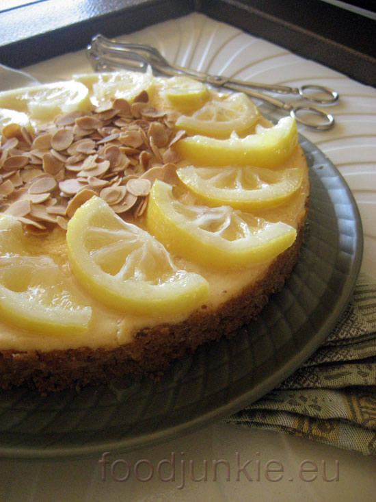 key-lemon-tart2