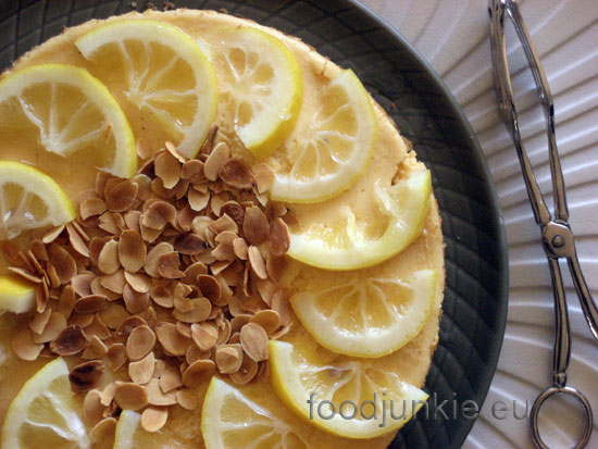key-lemon-tart3