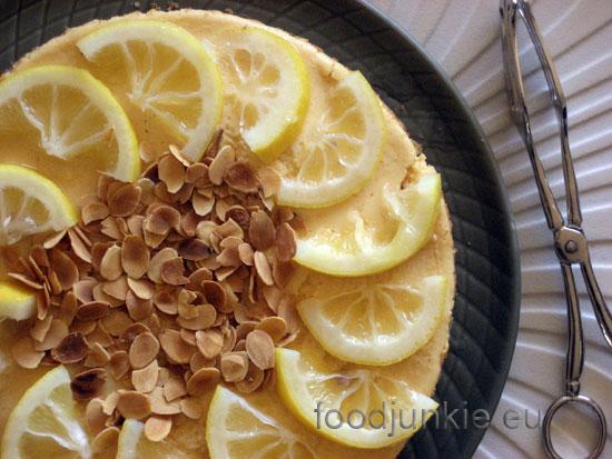 key-lemon-tart3
