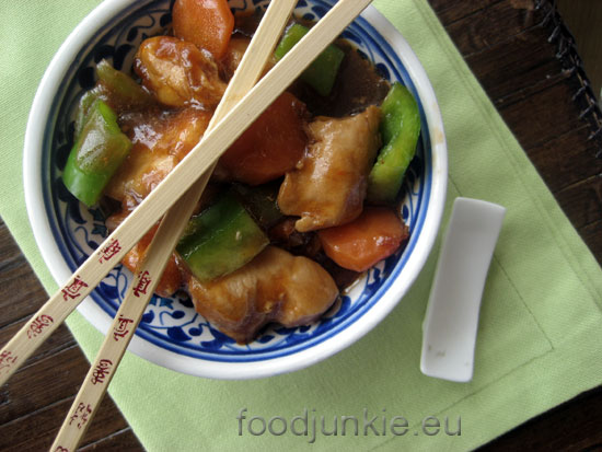 sweet-and-sour-chicken4