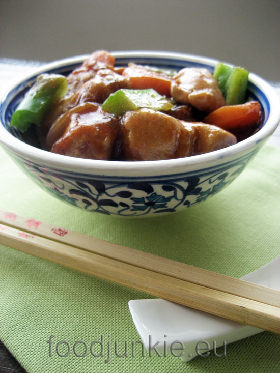 sweet-and-sour-chicken6