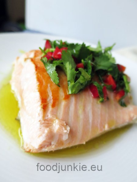 salmon-with-coriander3