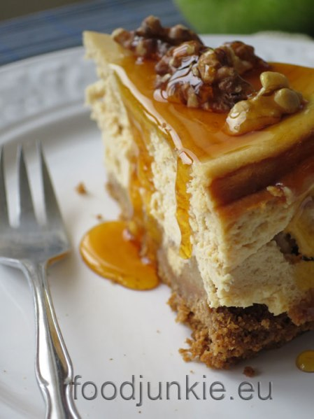 apple-cheesecake3