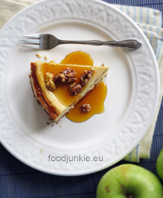 apple-cheesecake5