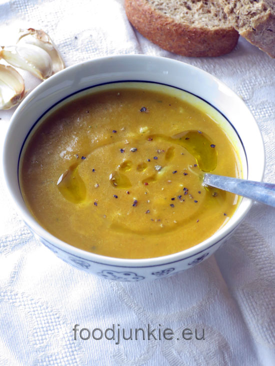 fish-soup-2