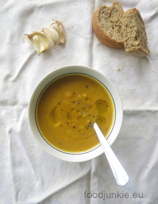 fish-soup1web