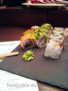 gaspar-sushiweb