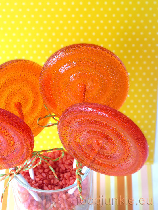 lollipopsweb1