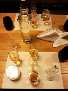 metaxa-making-kit