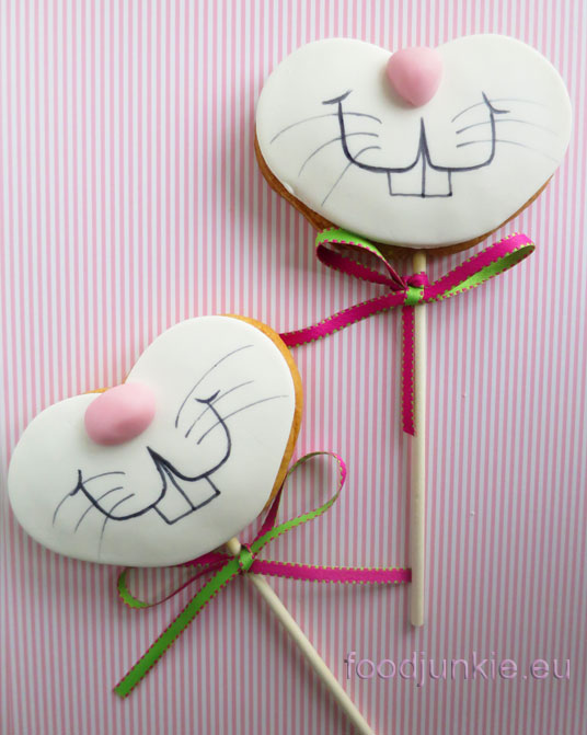 bunny-lollies3web
