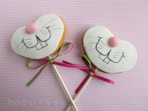 bunny-lolliesweb