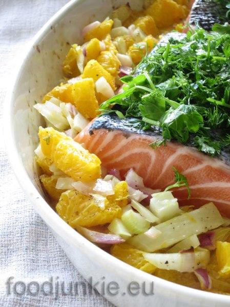 salmon-with-orange-web