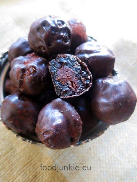 truffles2web