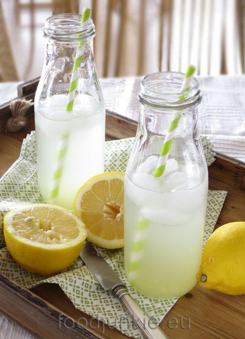 lemonade3web