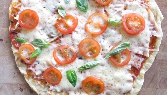 pizza71