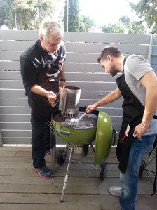 weber-grill-master