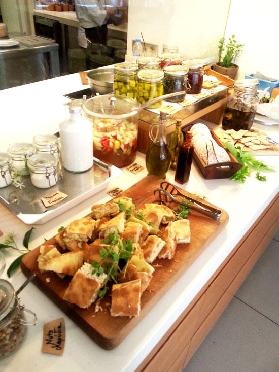 nafsika-breakfast-2