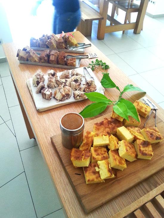 nafsika-breakfast-3