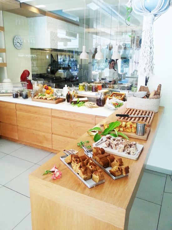 nafsika-breakfast-4