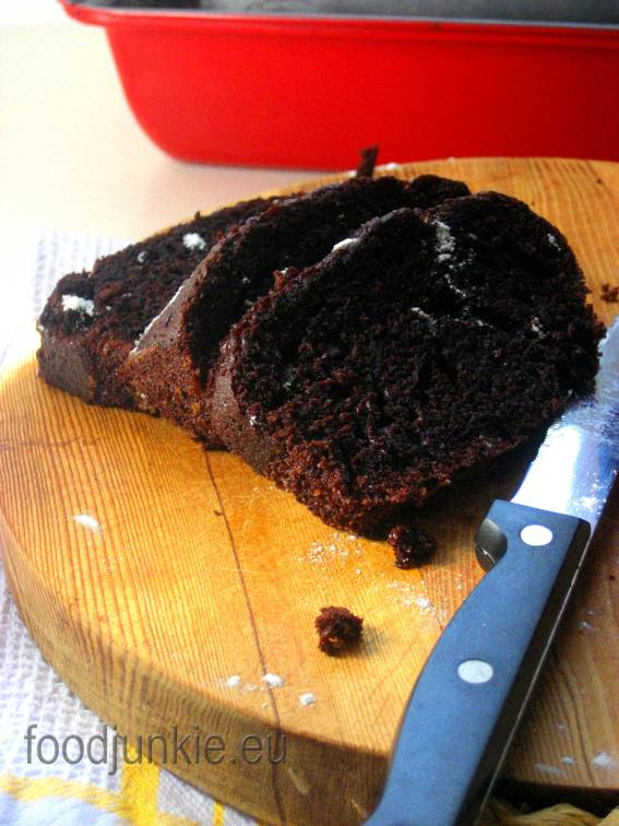 chocolate-cake-slices-web3