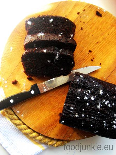 chocolate-cake-web2