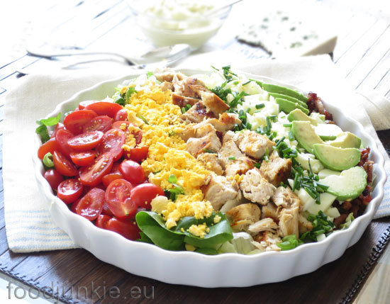cobb-salad-web1
