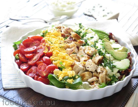 cobb-salad-web1