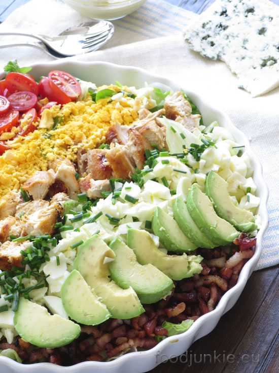 cobb-salad-web4