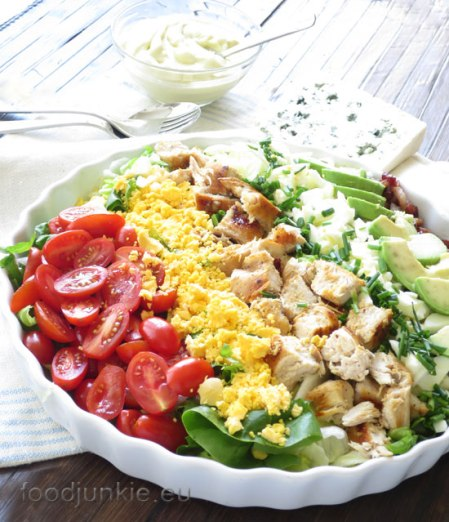 cobb-salad-web5