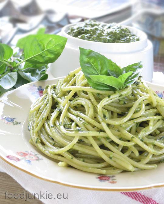 pesto-pasta1web