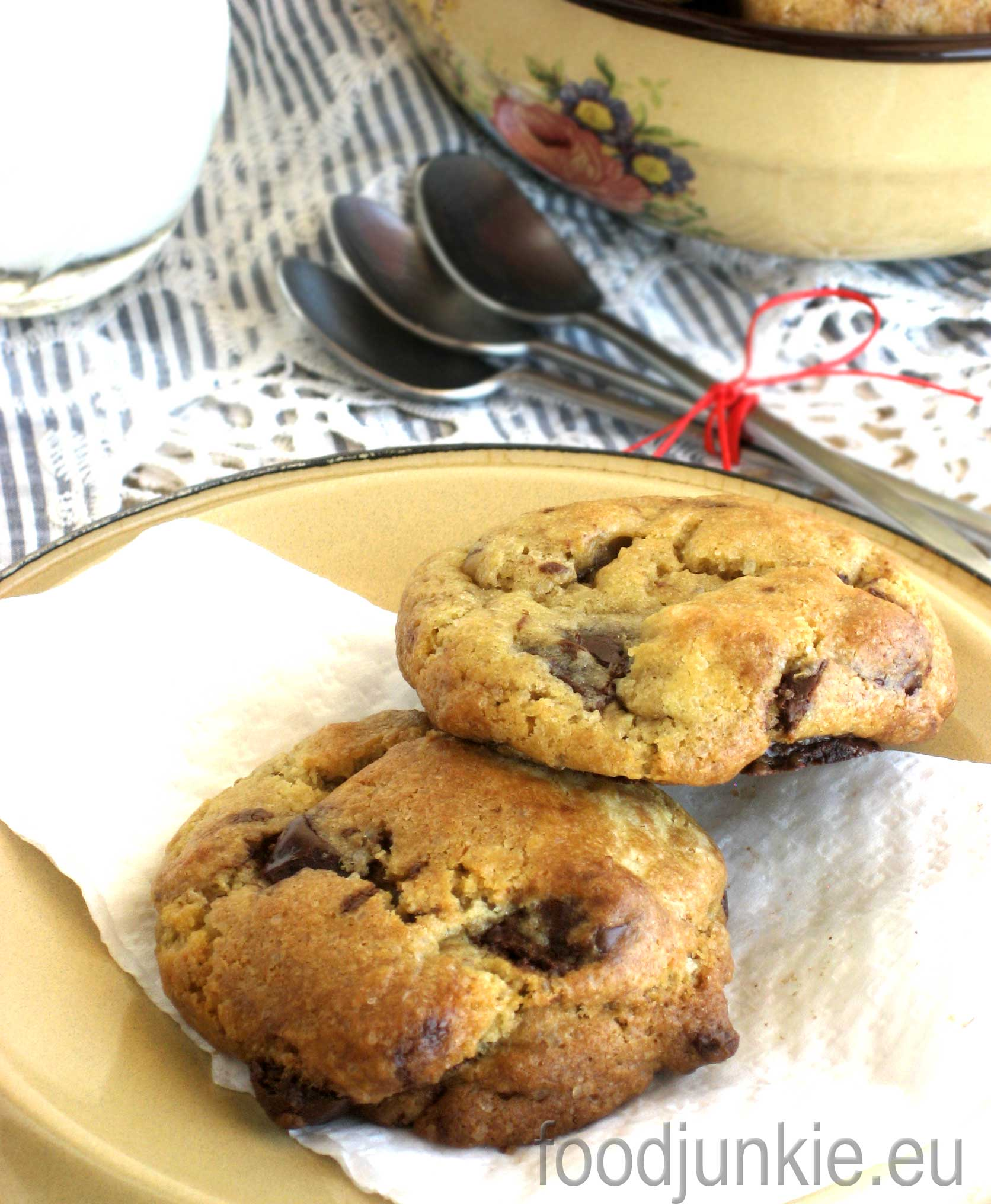 chocolate-chip-cookies-2-web 1f19d895063