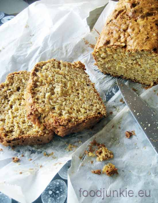 fluffy-carrot-cake-web