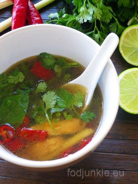 tom-yum-gai-soup-2-web
