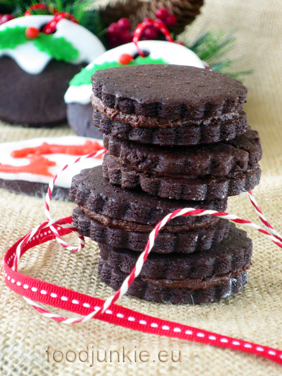 chocolate-cookies-web2