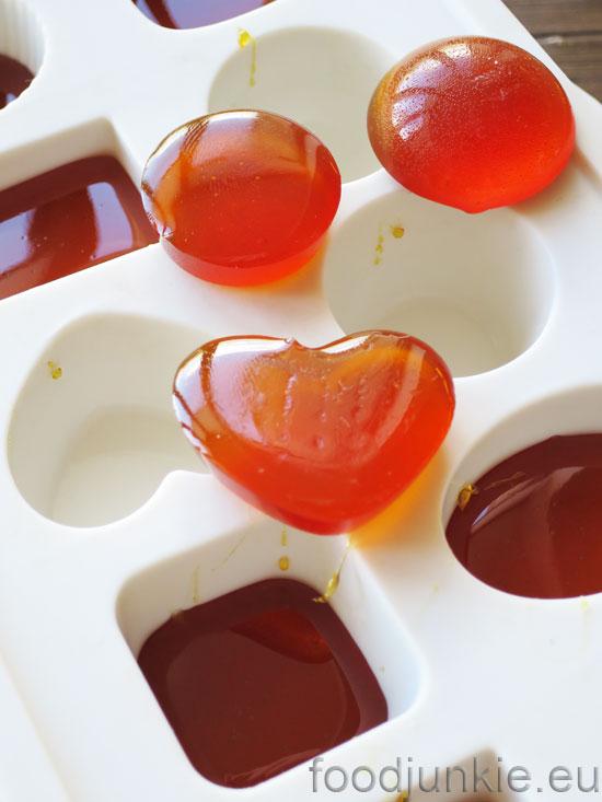 honey-ginger-troat-lozenges-2