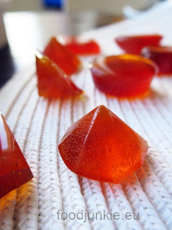 honey-ginger-troat-lozenges