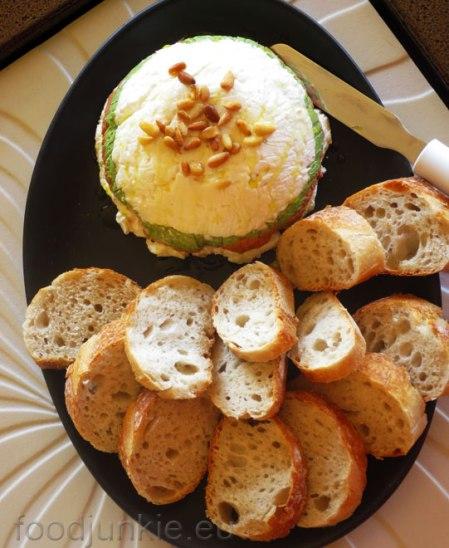cheese-and-pesto-terrine-1