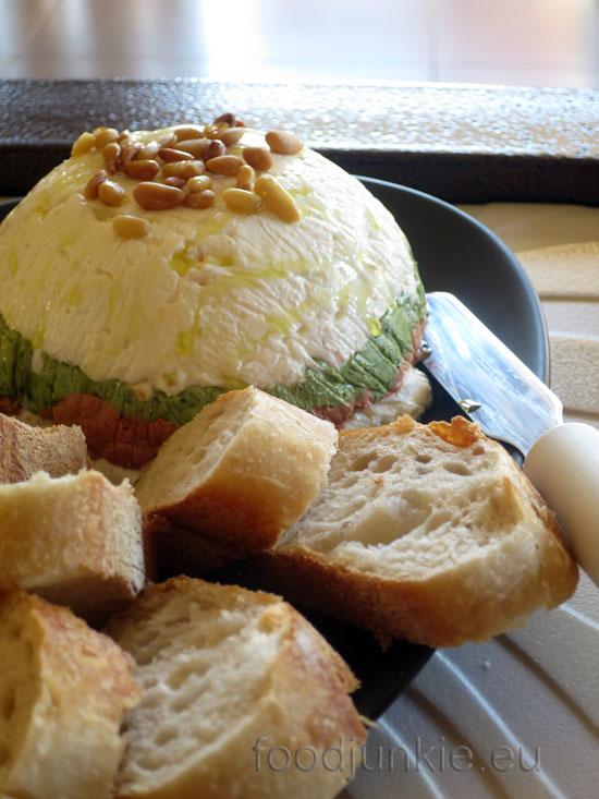 cheese-and-pesto-terrine-2