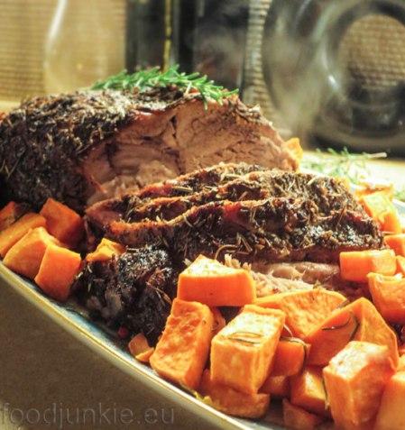 roast-pork-neck-web