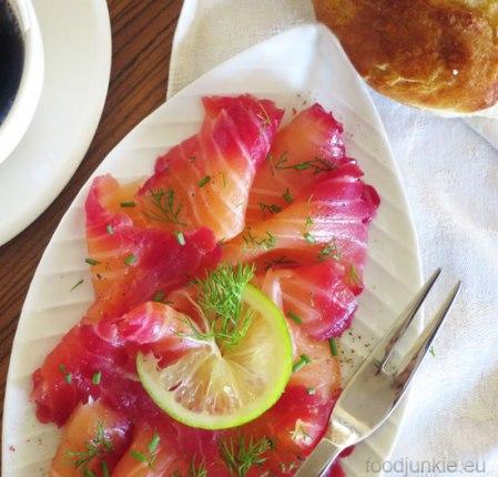 gravlasx-salmon-1web