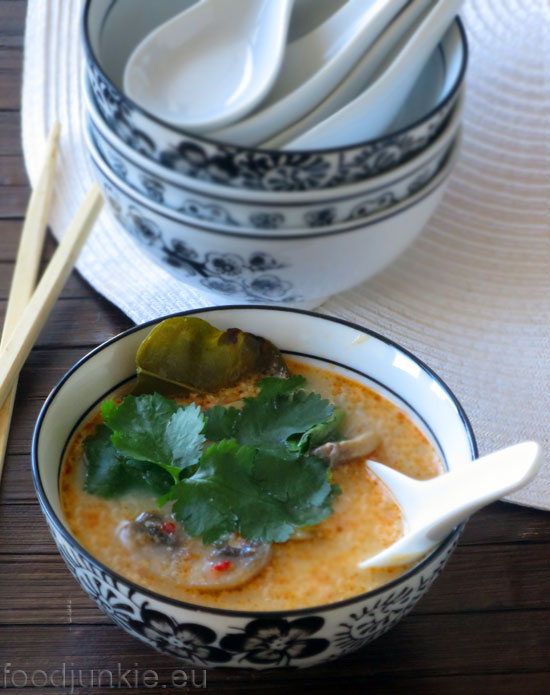 thai-coconut-soup2
