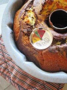 cake-thermometre-web